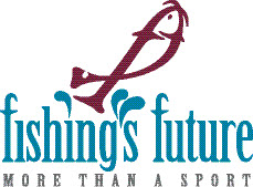 Fishings Future Logo