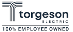 Torgeson Electric Logo