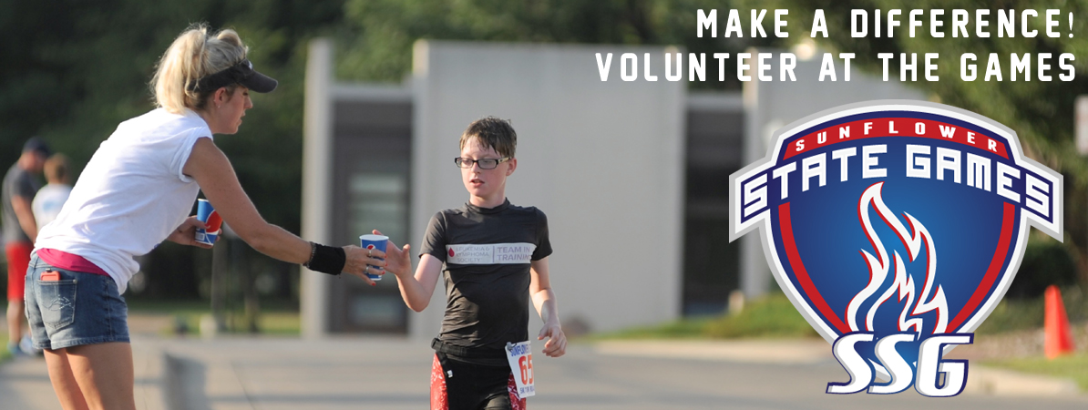 VolunteerPageBanner