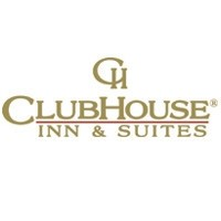 ClubhouseBanner